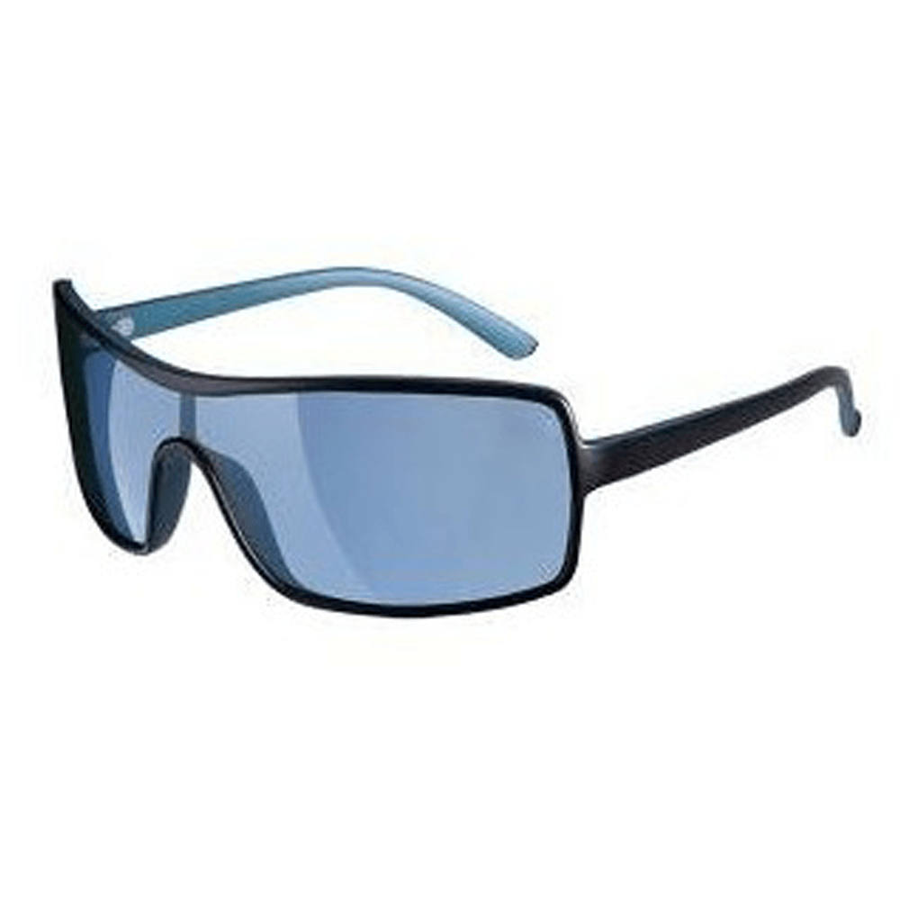 Power Sunglasses Online India  acetate power sun glass branded power sunglasses online