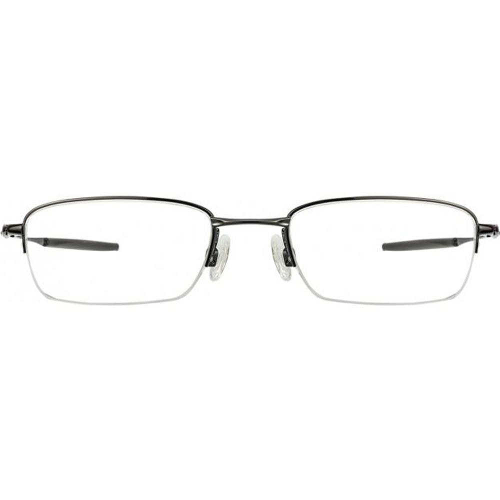 order oakley prescription glasses online sffw  Oakley OX3133-02 Black 02 Eyeglasses