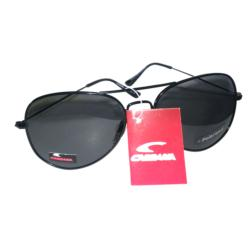 cabana 205 Black Grey Sun glass