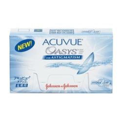 Acuvue-Oasys-For-Astigmatism-Contact-lens